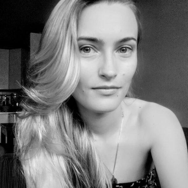 Soprano Ewelina Osowska