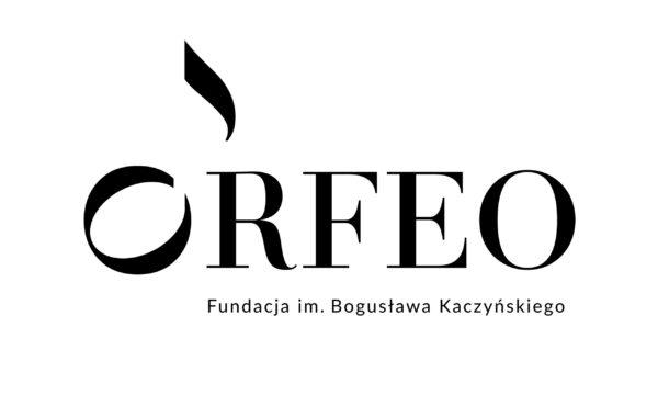 logo_cmyk_granat